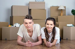 Cheapest Removals in SW18