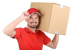Storage and Moving Company in SW11
