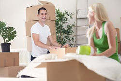 Reliable Home Moving Firm in SW11