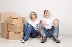 Cost-effective Moving Services in SW8